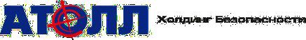 atoll-logo