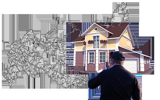 kvartir-i-domov-v-Krasnoyarske-Atoll